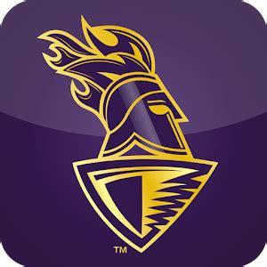 kkr wallpaper for pc kolkata knight riders ipl 2015 android apps on google play
