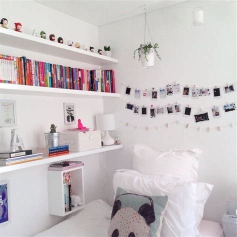 room inspiration tumblr inspired diy room decor tumblr