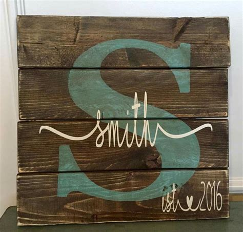 best 25 painting pallets ideas on pinterest pallet furniture tips diy projects using wooden pallet painting ideas 20