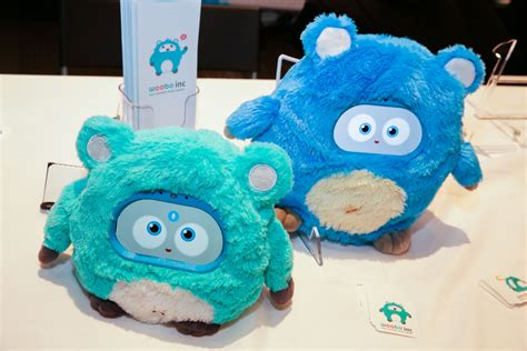 my friend cayla cheap smart toys are a minefield for both toymakers and parents