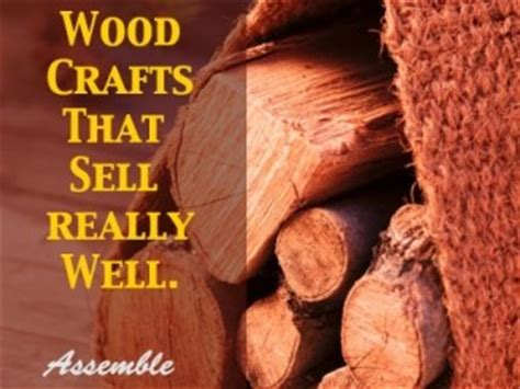 sell  woodworking projects charlene houston blog