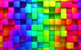 colorful backgrounds colorful background 14