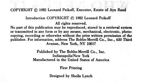 copyright template for book absence of copyright notice illustrations