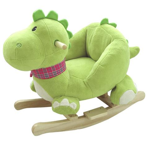 dinosaur baby swing compare prices on wooden baby bouncer online shopping buy