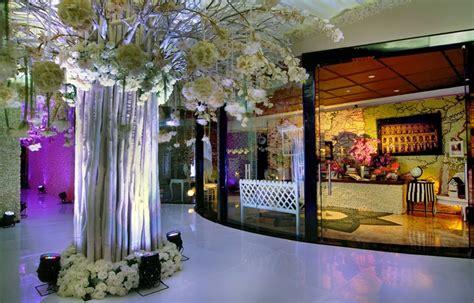7 Wedding Concept Bandung by Hotel Aryaduta Bandung Weddingku