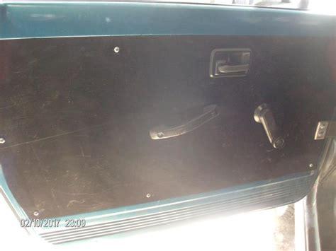 Lackieren Hohe Luftfeuchtigkeit by Das Offroad Forum Mein Suzuki 410