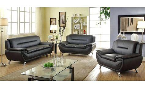 modern sofa set designs in kenya leather sofa set designs in kenya brokeasshome com