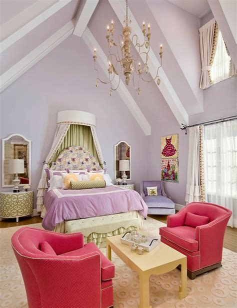 girls canopy beds 15 stylish chic and sophisticated canopy beds for girls