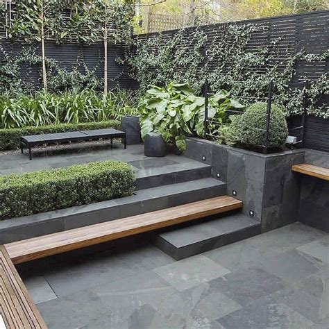 Retaining Wall Ideas For Gardens Garden Retaining Wall Ideas Med Home Design Posters
