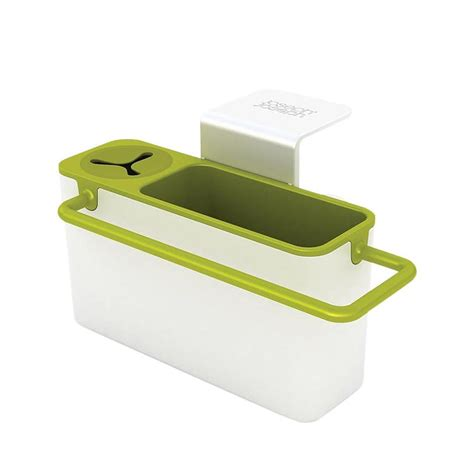 kitchen sink tidy joseph joseph sink aid self draining sink tidy fast shipping