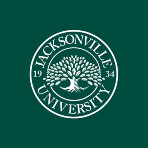Jacksonville State Mba Admission Requirements requirements for jacksonville