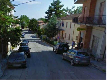 ufficio postale senigallia senigallia notizie 05 12 2017 60019 it quotidiano on