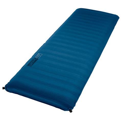 selbstaufblasbare matratze selbstaufblasbare matratze haus renovieren