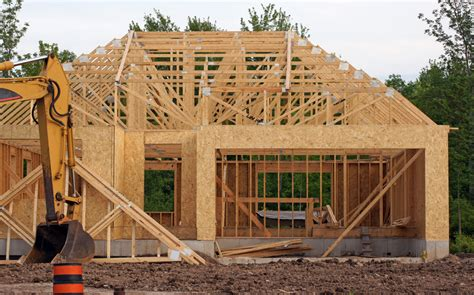 frame houses timber frame house insurance intelligent insurance