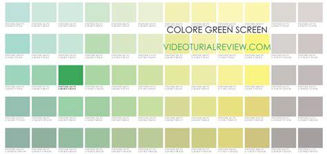 Pittura Sikkens Opinioni by Pantone Colori Pareti Sanotint Light Tabella Colori