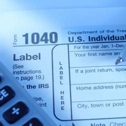 personal income tax is actually illegal former irs agent affordable income tax immigration services immigration