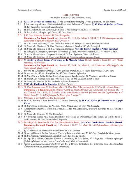 Liechtenstein Calend 2018 Calendar 2018 Ortodox 28 Images Printable Calendar