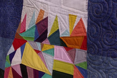 abstract quilt pattern abstract quilting