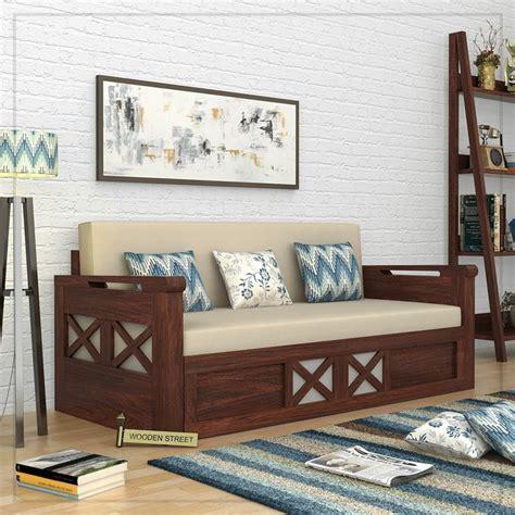 cum couch best 25 diwan furniture ideas on pinterest indian