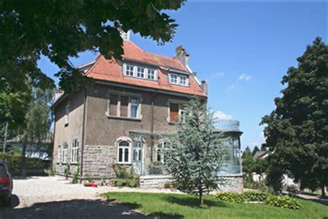 Bilder Wintergarten 1799 by Verkauf Einer Historischen Jugenstilvilla Roseneck In