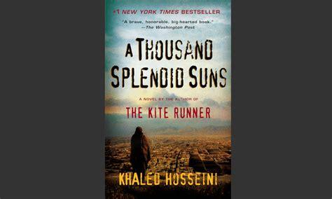 Thousand Splendid Suns Essay by Essay Topics For A Thousand Splendid Suns