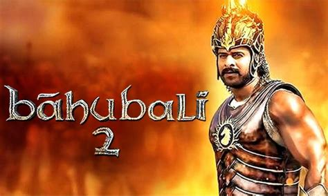 baahubali full hd video download baahubali 2 2017 torrent movie 720p full hd mega