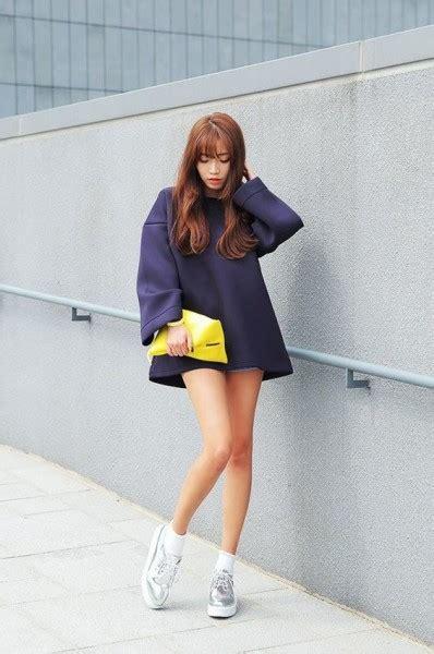 summer trend korean fashion style ideas