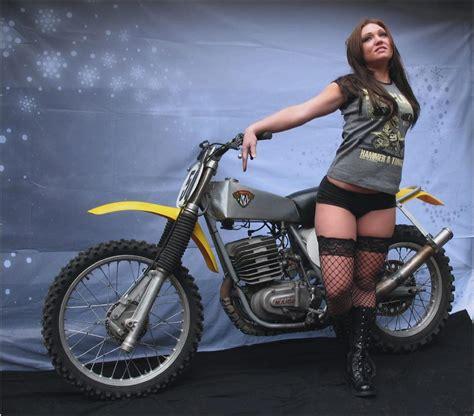 Maico Motorrad Modelle by Maico Maico Gp 360 E Moto Zombdrive