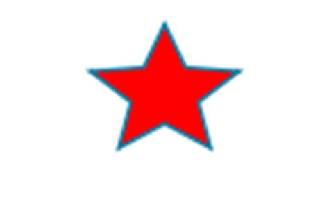 Jangka Sorong 505 683 pt bintang tehnik utama jual alat tehnik di jakarta