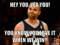 Can You Dig It Meme - spurs win meme www pixshark com images galleries with