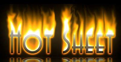 hot sheets braves prospect hot sheet week ending 5 12 2017 when
