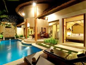 beautiful house design hd images beautiful houses wallpapers new hd images