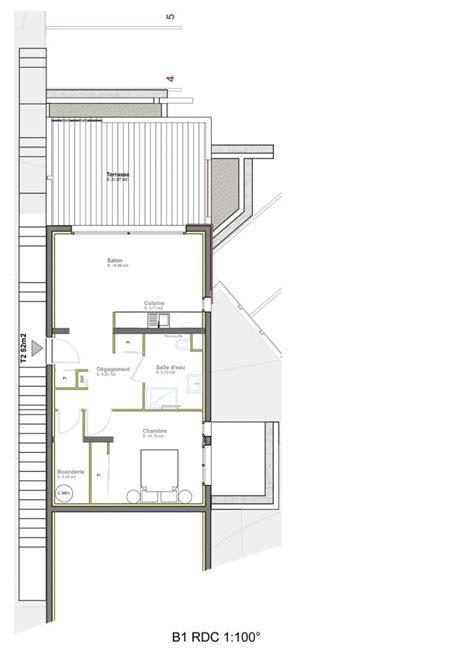 t2 2 chambres vente appartement t2 ste de porto vecchio