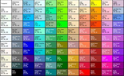 get color code from image color palette search color palette