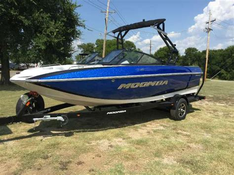 wakeboard boats for sale tx 2017 new moomba mondo ski and wakeboard boat for sale