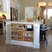 leverette home design center reviews leverette home design center 18 photos contractors