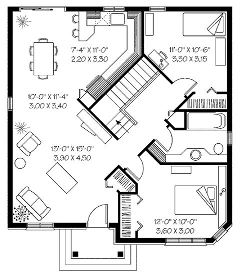 empty nest floor plans 301 moved permanently