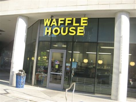 waffle house downtown waffle house diners