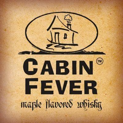 Cabin Fever Images by Cabin Fever Whisky Cabinfever
