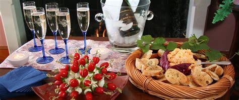bed and breakfast in napa bed and breakfast napa napa valley weddings at churchill