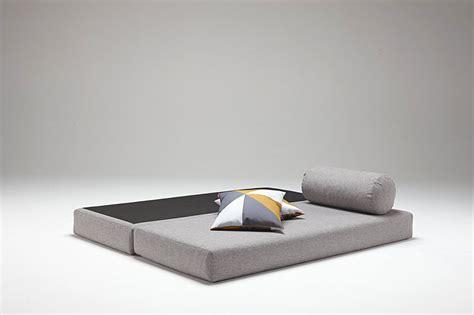 innovation divani innovation dulox 01 divano letto divani