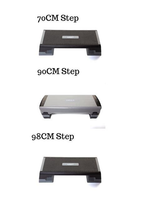 adjustable aerobic step bench 100 adjustable aerobic step bench new page 1 exercise step bench bench