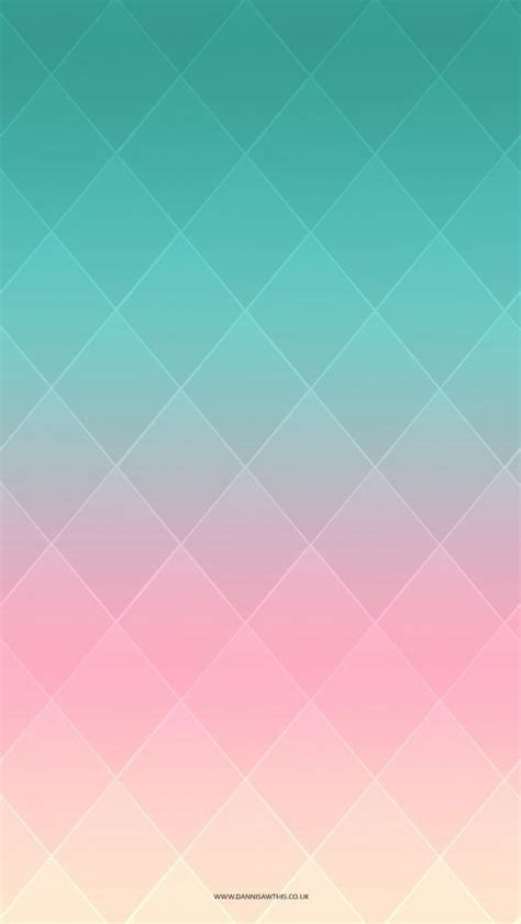 wallpaper iphone blue cute cute pink and blue background iphone wallpaper board cover