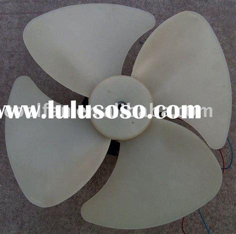 bathroom lighting fixtures exhaust fan iso 90 crm bathroom industrial ventilation exhaust fan industrial ventilation