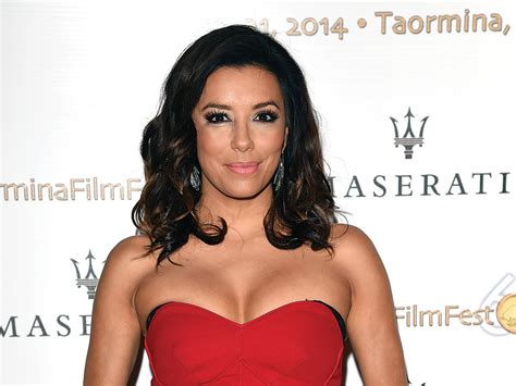 best cheecekncilors for latin womam top 10 latino actors and actresses variety