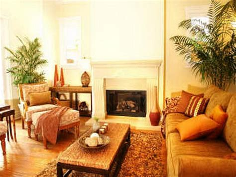 warm and cozy home decor your home