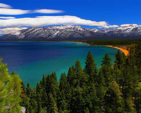 lake tahoe images tour reviews tahoe photographic tours