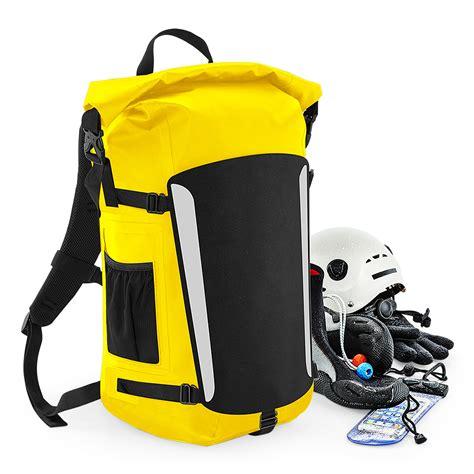 backpack waterproof qx625 slx 25 litre waterproof backpack quadrabags