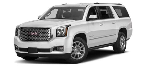 gmc yukon white 2017 new gmc yukon denali seattle dealer gmc yukon inventory