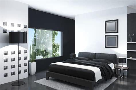 newlywed bedroom ideas best 25 newlywed bedroom ideas on bedroom